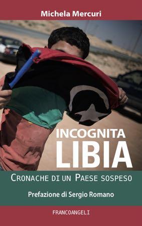 Incognita Libia