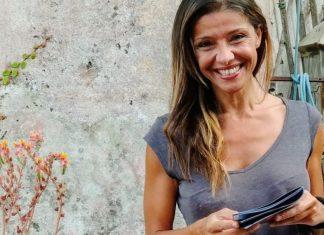 Michela Mercuri - blog
