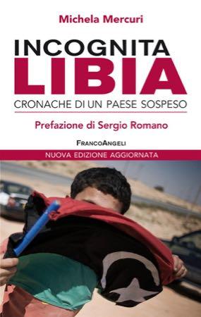 Incognita Libia - II edizione