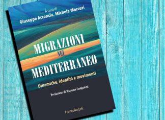 Michela Mercuri - Migrazioni nel Mediterraneo