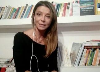 Michela Mercuri - tv2000