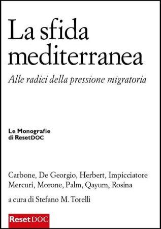 La sfida mediterranea