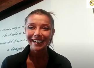 Michela Mercuri - conoscere la storia