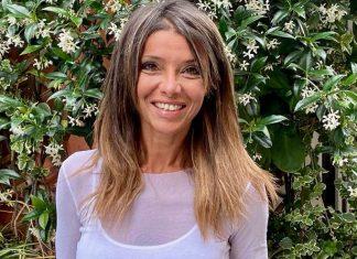 Michela Mercuri - Rai News