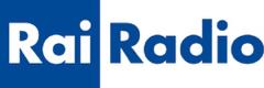 radio rai