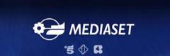 tv mediaset